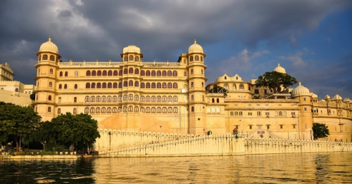 Udaipur-Palace.jpg