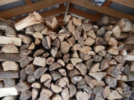 bois de chauffage,bûche de bois densifié,bûche de bois compressé