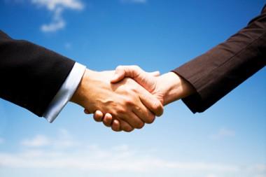 business-hand-shake.jpg