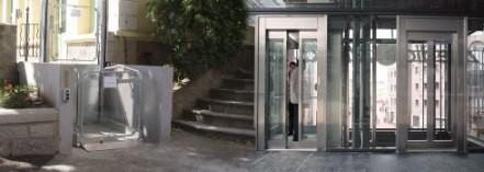ascenseur toulouse,ascenseurs-sauliere.fr,ascenseur carcassonne,ascenseur narbonne,ascenseur albi