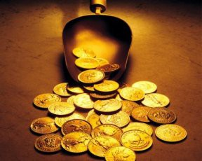 comptoir de l or Toulouse, rachat d'or Toulouse, achat d or Toulouse, comptoir de l'or Toulouse, vente d or Toulouse