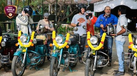 Inde du sud a moto royal enfield, Inde du sud a moto, Voyage moto inde du sud, Moto Trip Inde du sud, circuit inde du sud, inde du sud, voyage en inde du sud, voyage inde du sud, Royal Enfield trip en Inde, Circuits moto en Inde, Voyage moto en Inde, agence de voyage, balade moto, circuit en inde, circuit inde, moto inde, voyage en inde, Voyage moto, voyage moto Inde, voyage pas cher, voyages pas cher