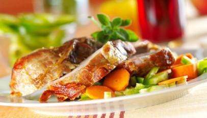 Chef domicile Toulouse, Réception Toulouse, Cuisine domicile Toulouse,  Cocktails domicile Toulouse, Repas gastronomique Toulouse