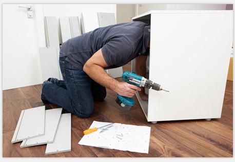 Services domicile services aux entreprises le blog for Livraison meuble a domicile