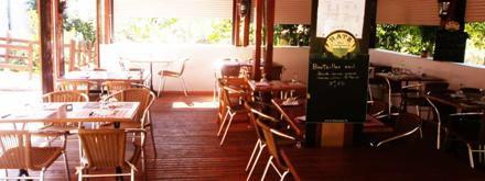 restaurant Lot, restaurant Figeac, gites Lot, restaurant Cahors, vallée du Célé