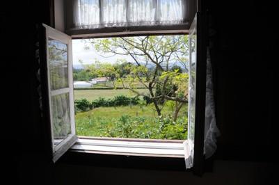 Camilo_House_Window.JPG