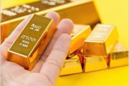 rachat d'or, comptoir de l or Toulouse, rachat d'or Toulouse, achat d or Toulouse, comptoir de l'or Toulouse, vente d or Toulouse