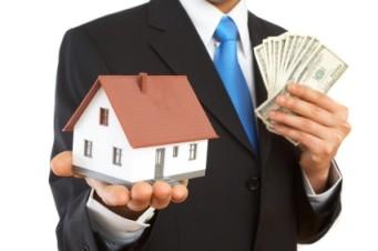 agences immobilières toulouse, agences immobilières saint cyprien, agences immobilières toulouse minimes