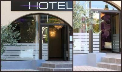 hotel toulouse,hotel à toulouse,hotel toulouse saint cyprien