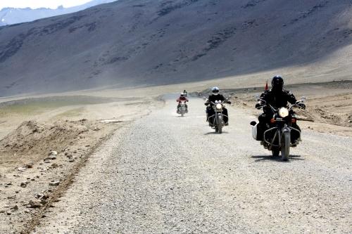 voyage moto au Ladhak - Copy - Copy.jpg