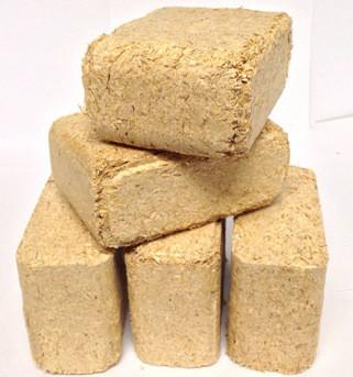 heat brick1.jpg